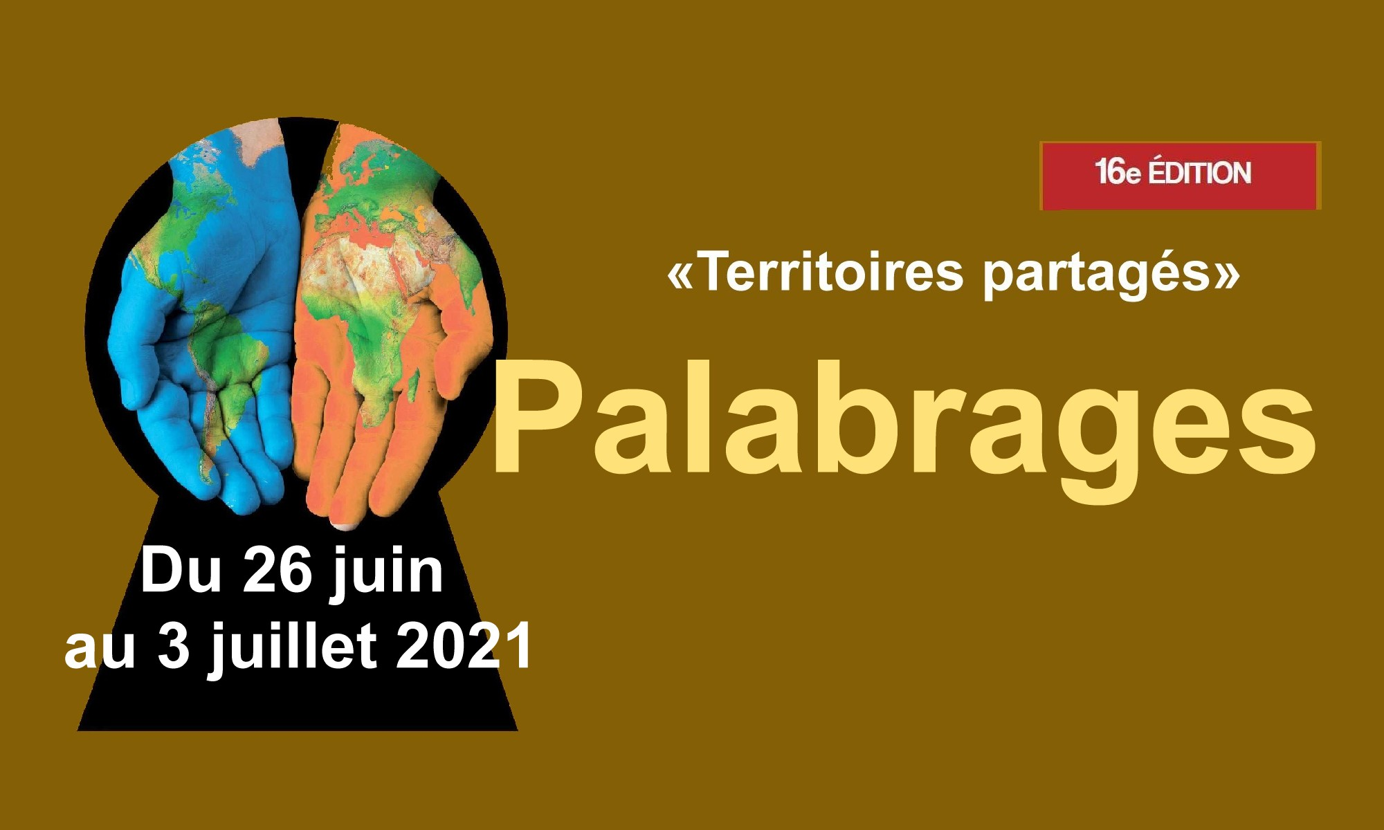 Palabrages